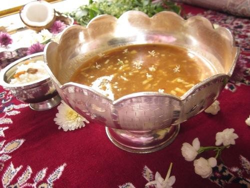 Ugadi Subhakankshalu